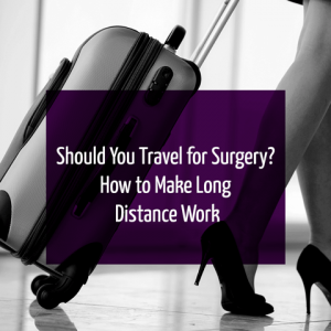 Should You Travel for Surgery?