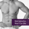 liposuction for men in houston