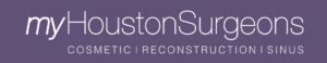 my houston surgeons logo